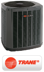 Trane® air conidioner